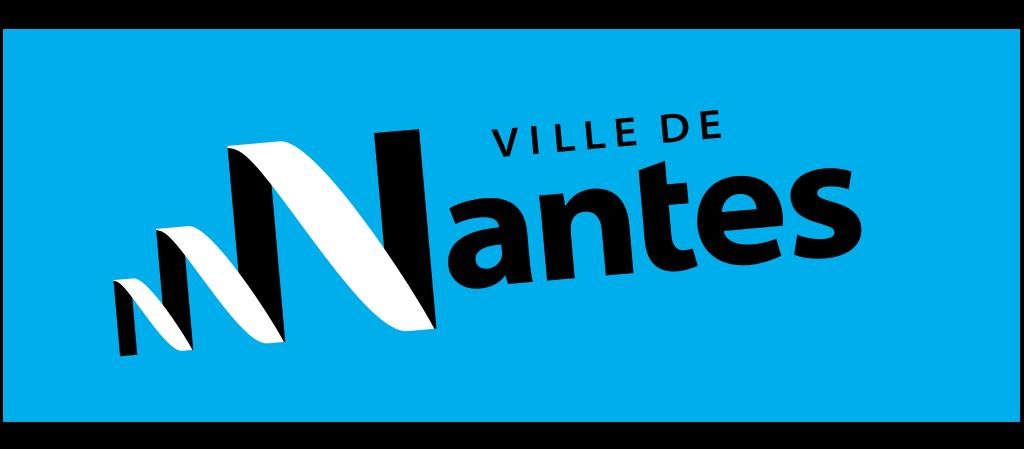 Ville De Nantes Cuisine Centrale Marie Et Alphonse